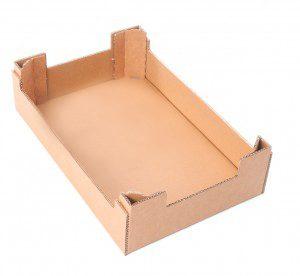 caja_saeco2-300x276