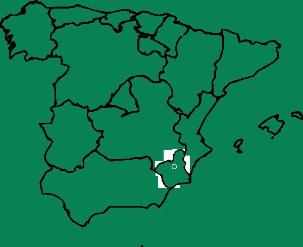 mapa_españa_saeco carton ondulado