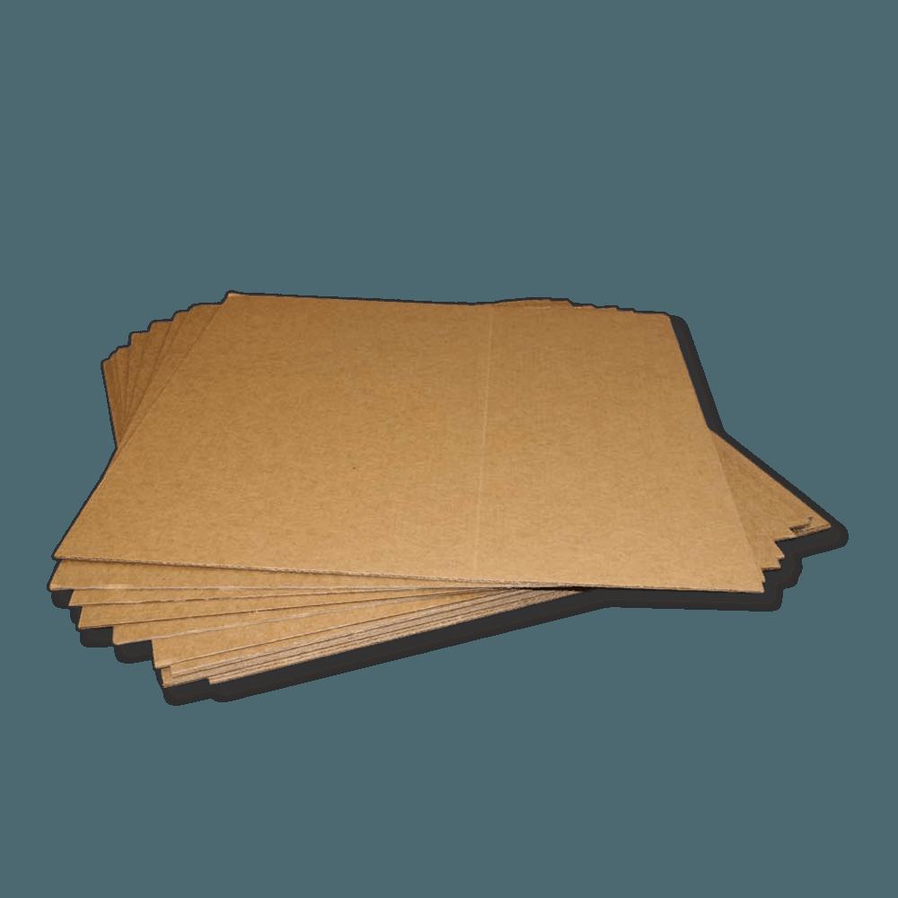 Planchas saeco - Planchas yeso carton ...