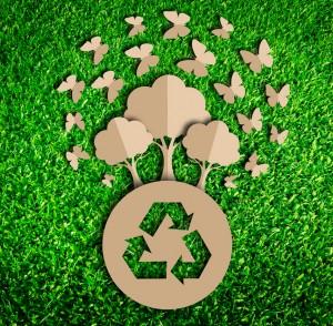 saeco_respeto_medioambiente